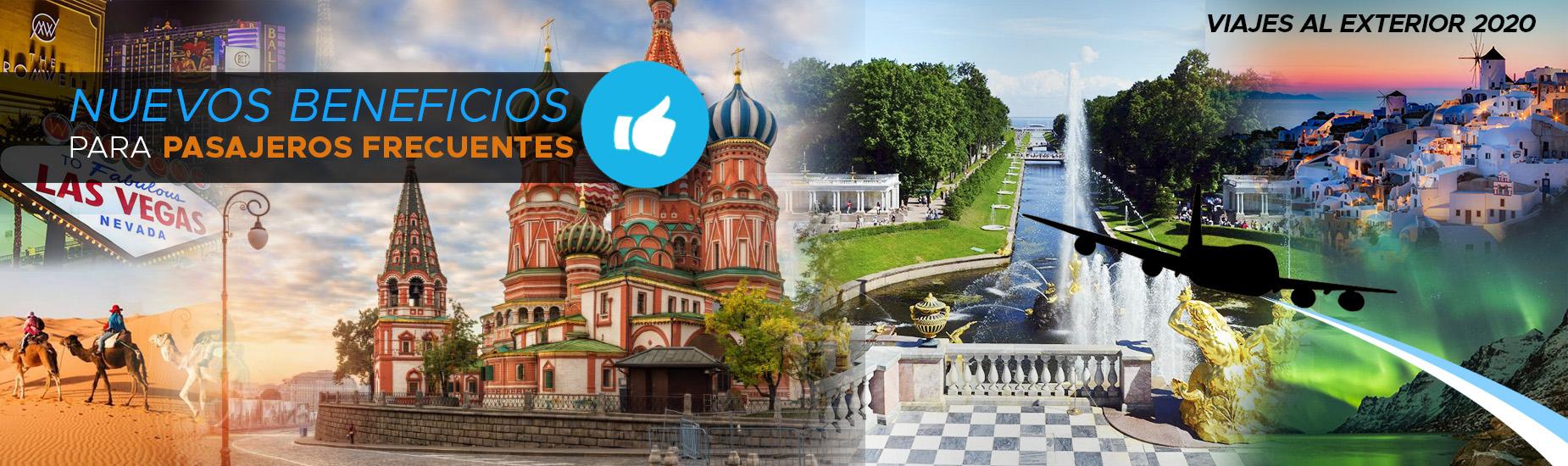 Viajes al exterior 2020 - version03