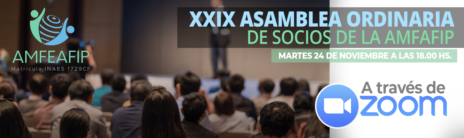 Asamblea 2020